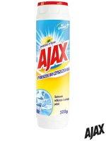 AJAX-PR500CYT