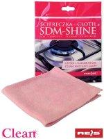 SDM-SHINE