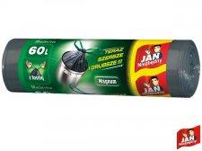 JAN-WOR-LD60