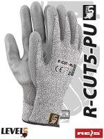 R-CUT5-PU SS