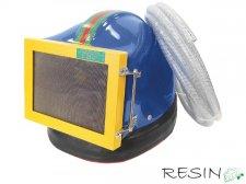 RN-AWSP-RES-3