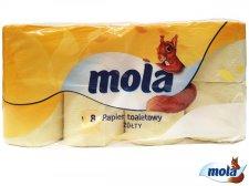 MOLA-PAP_Y Y