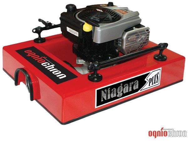 OGMO-NIAGARAP C
