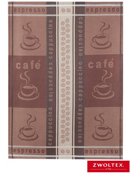 SDN-CAFFE BR